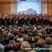 Zaragoza Gala Solidaria 40 Aniversario de la Tuna de Ingenieros_20190406_Carlos Ventas_11