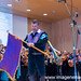 Zaragoza Gala Solidaria 40 Aniversario de la Tuna de Ingenieros_20190406_Carlos Ventas_08