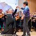 Zaragoza Gala Solidaria 40 Aniversario de la Tuna de Ingenieros_20190406_Carlos Ventas_06