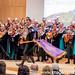 Zaragoza Gala Solidaria 40 Aniversario de la Tuna de Ingenieros_20190406_Carlos Ventas_03