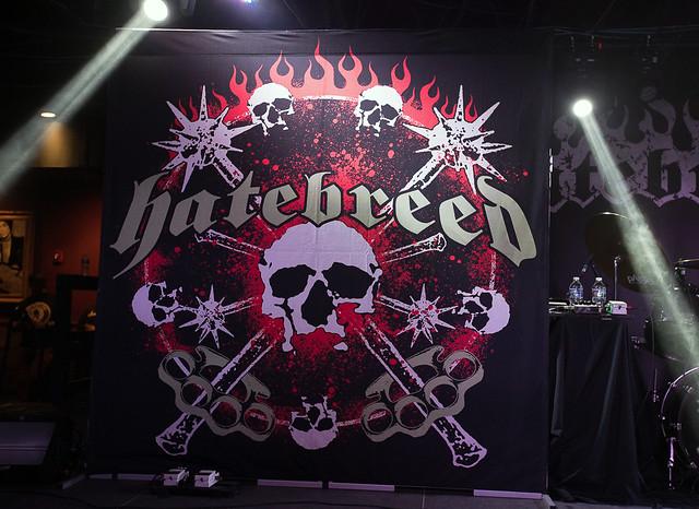 Hatebreed2