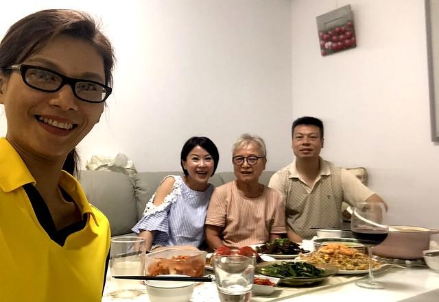 玉書吃飯20190421 (1)