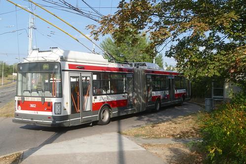 Kurios finde ich die Türanordnung der 22Tr-Fahrzeuge | by Entenfang1