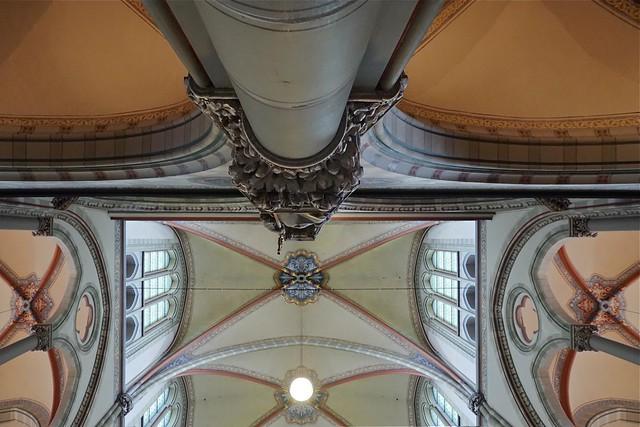 Elandkerk