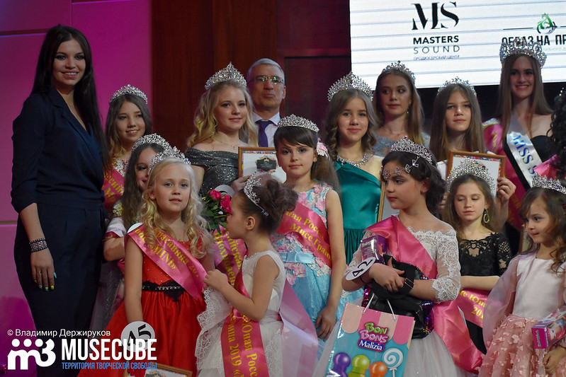 Missis Rossijskaya krasavica_397