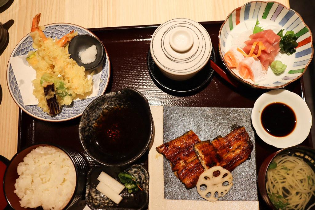 江戶川鰻魚 (23)