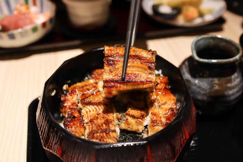 江戶川鰻魚 (14)