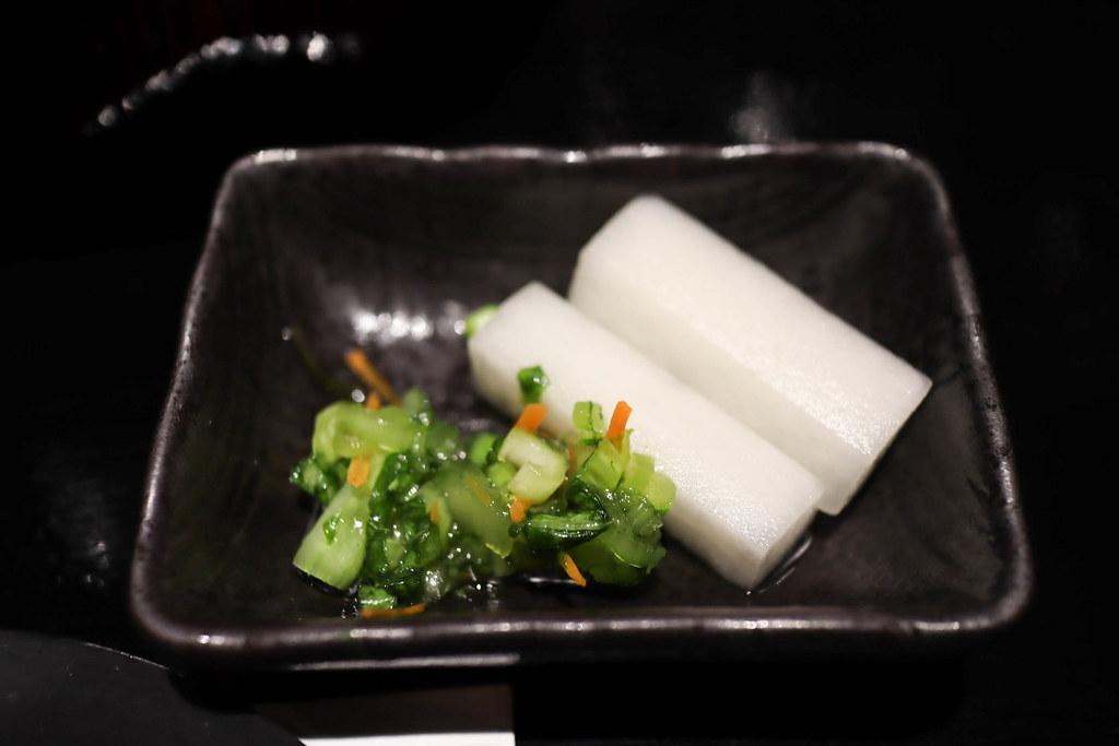 江戶川鰻魚 (12)