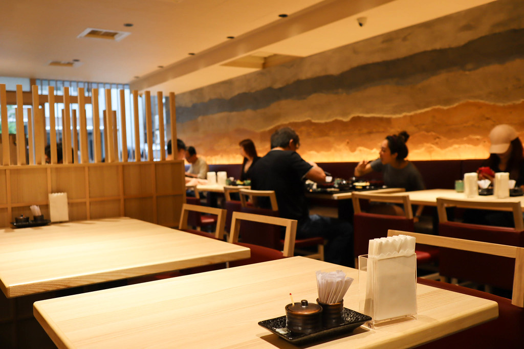 江戶川鰻魚 (4)