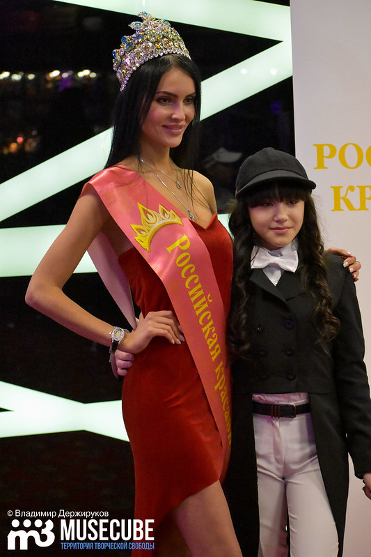 Missis Rossijskaya krasavica_005