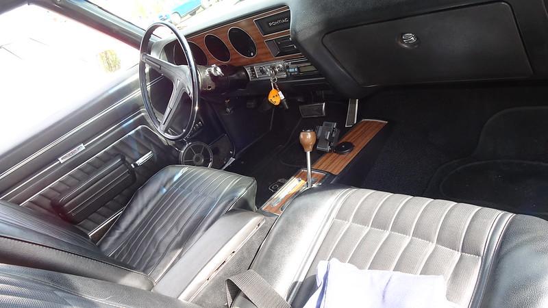 Pontiac 400 CI 1970 l'autre GTO 47658576131_30e8182330_c
