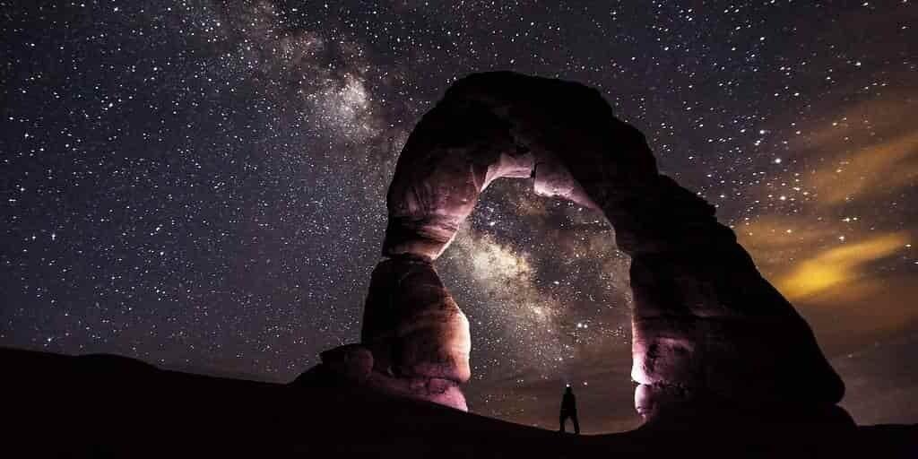 Simuler les sons des étoiles pour révéler leurs secrets