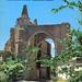 Burgos. Monasterios medievales