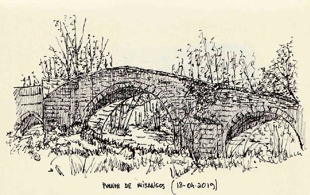 Mijangos (Burgos)