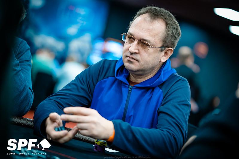 играть в казино без вложений на реальные деньги с выводом денег