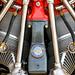 Pratt & Whitney Radial