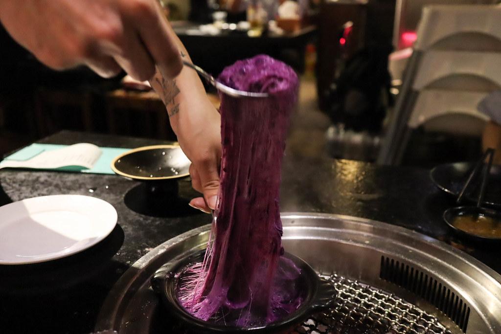 禧太炭火燒肉 (137)