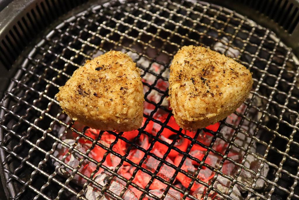 禧太炭火燒肉 (117)