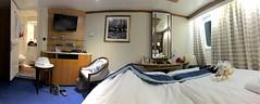 Cabin 402