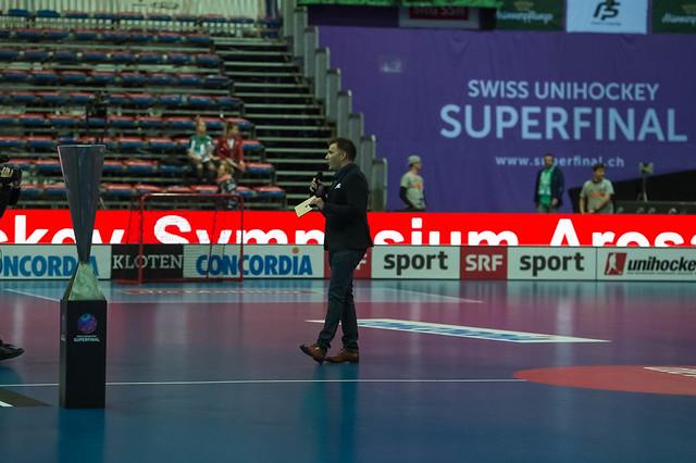20190427: Superfinal: Piranha Chur - Kloten Dietlikon Jets