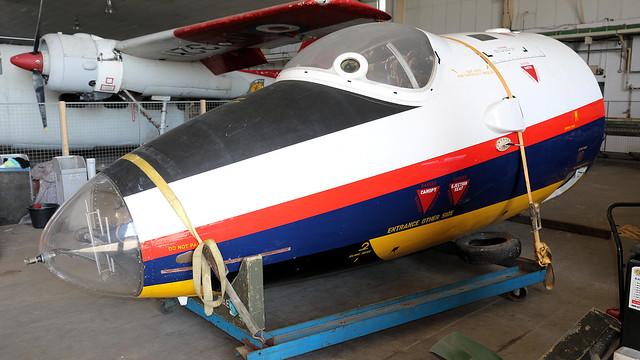 WK128