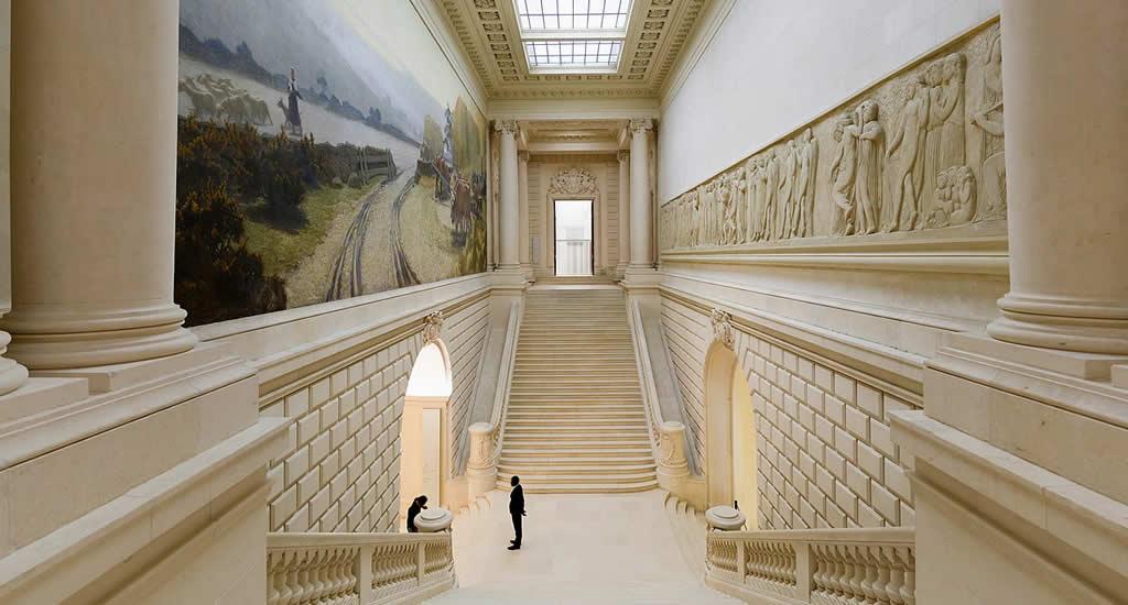 Musée d'Arts de Nantes | Mooistestedentrips.nl