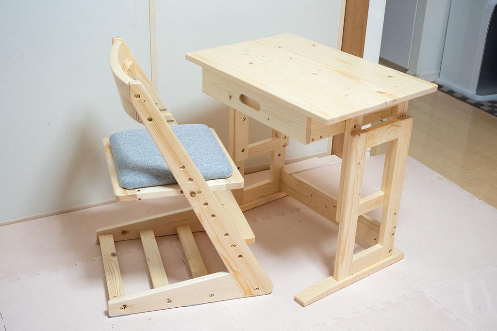 NewSchoody Chair2-9