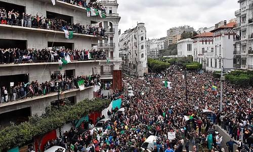algerie04