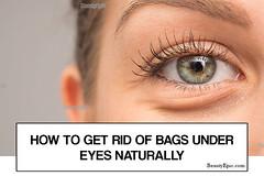 get-rid-of-bags-under-eyes