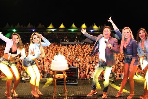 Itanhaém Music Festival 2019 - Leonardo