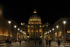 Roma_2019_149