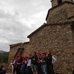 l'Ermita del Puig 2019 Marisa Gómez (15)