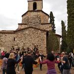 l'Ermita del Puig 2019 Marisa Gómez (12)