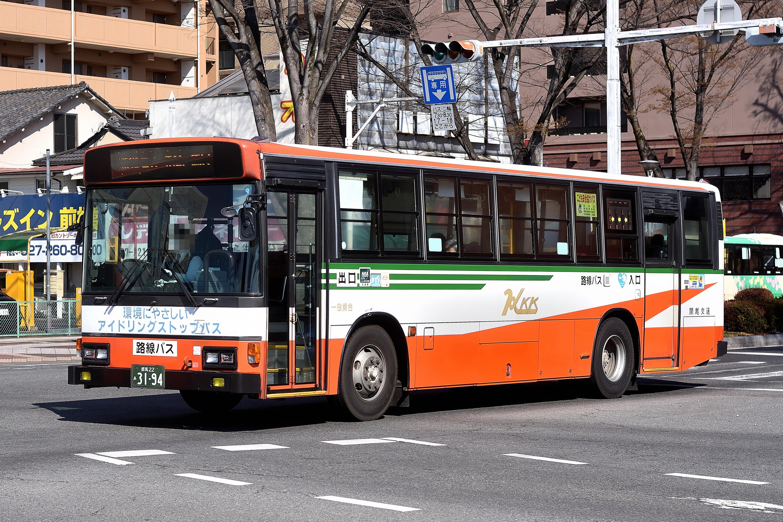 kanetsu_3194