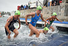 foto: Janos M.Schmidt / ITU Media