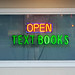 Open Textbooks by david drexler