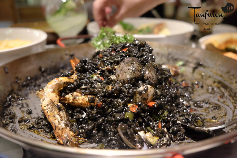 Bo Dining (13)