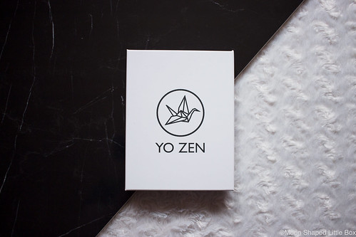 YO_ZEN_origami_swan_necklace