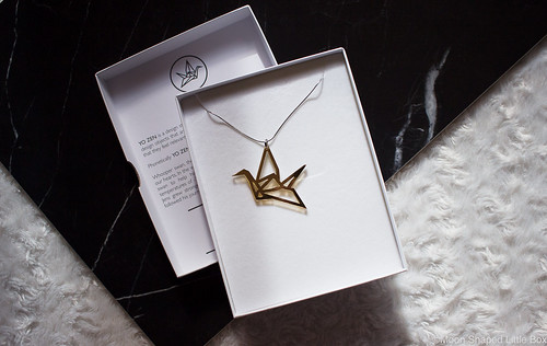 YO_ZEN_origami_swan_necklace-9