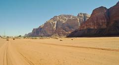 2012-03-06 Jordania - pustynia Wadi Ramm (21)