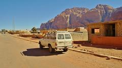 2012-03-06 Jordania - pustynia Wadi Ramm (20)