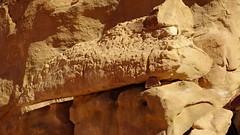 2012-03-06 Jordania - pustynia Wadi Ramm (33)