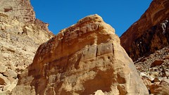 2012-03-06 Jordania - pustynia Wadi Ramm (31)