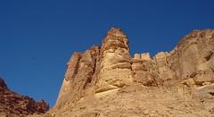 2012-03-06 Jordania - pustynia Wadi Ramm (30)