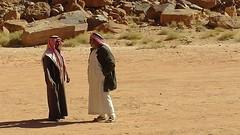 2012-03-06 Jordania - pustynia Wadi Ramm (29)
