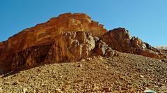 2012-03-06 Jordania - pustynia Wadi Ramm (28)
