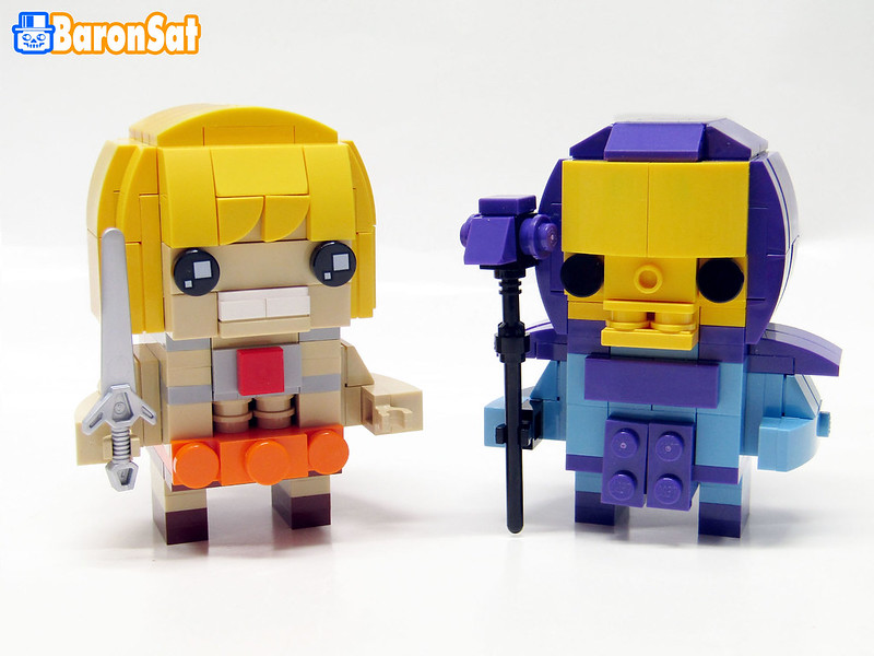 Lego-He-Man-Skeletor-01