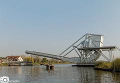 Pegasus Bridge 2