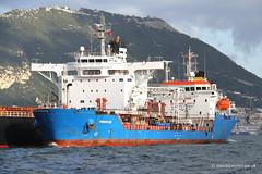 Ship. Panama 100  9536480