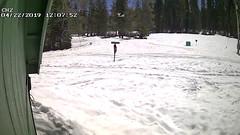 Image(DVR:Fire Cams CH0)